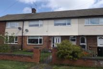 3 bedroom property to rent in Thorntree Drive...