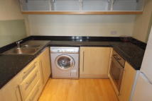 2 bed Flat in Birkdale, West Monkseaton
