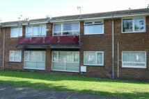 Flat in Kearsley Close...