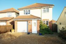 3 bedroom Detached property in West Bracklesham Drive...