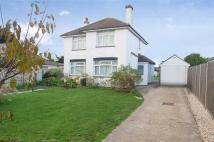 Detached property for sale in POND ROAD...
