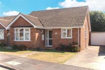 2 bed Bungalow for sale in Bennetts Close...