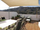 4 bed semi detached house for sale in Andalusia, Almería...