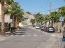 Zurgena village