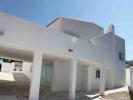 Detached Villa for sale in Andalusia, Almería...