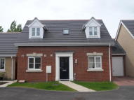 Link Detached House in Archers Close, Soham