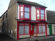 4 bedroom semi detached house to rent in High Street, Littleport