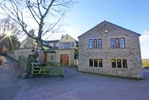 Jelly Stone Farm Detached house for sale