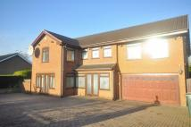 Winchester Close Detached house to rent