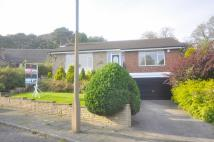 4 bed Detached house for sale in Linnet Hill, Bamford...