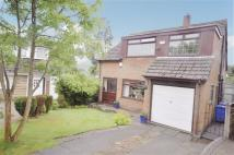 Detached house for sale in Clayfield Drive, Norden...