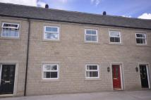 3 bed Mews in Gorsey Brow Courtyard...