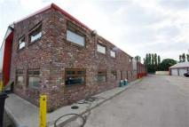 property for sale in Heap Brow, Bury, Lancashire
