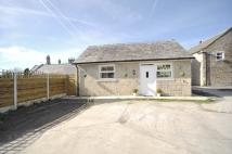 3 bedroom Detached house in Gorsey Brow Stables...