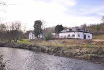 5 bed Detached house for sale in The Old Cattery...