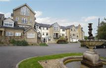 4 bedroom Mews for sale in The Rhyddings Birtle...