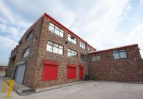 property for sale in Bradshaw Street, Heywood
