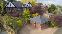 4 bedroom Detached home for sale in Claybank Drive...
