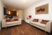 1 bed new Apartment for sale in Empire Way, Wembley, HA9