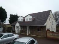 Guisborough Road Flat to rent