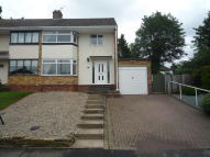 3 bedroom semi detached house in Ripon Road, Nunthorpe...