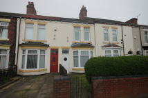 Terraced house to rent in Hankin Road...