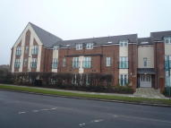 Apartment to rent in Green Lane, Acklam...