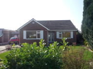 3 bed Detached Bungalow in Worsley Crescent...