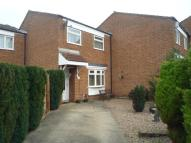3 bed Terraced home in Ashdale, Middlesbrough...