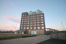 Apartment to rent in Quay Street...