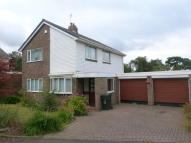 4 bedroom Detached property to rent in Leckfell Close...