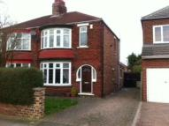 3 bed semi detached house in Chalford Oaks, Acklam...