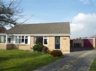 Semi-Detached Bungalow in Hilderthorpe, Nunthorpe...