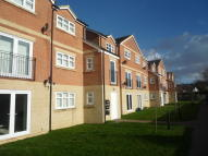 2 bedroom Flat in Dixons Bank...