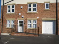 2 bed Apartment in High Street, Ormesby...