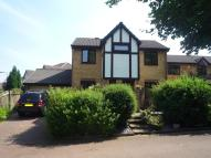 Detached property in Applegarth...