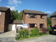 3 bed Detached property in Paddock Wood...
