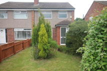 semi detached property in Mainsforth Drive, Acklam...