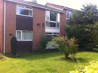 Ground Flat to rent in Saltcote...