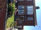 3 bedroom semi detached property to rent in Stanhope Grove, Acklam...