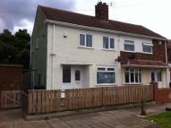 3 bedroom semi detached property in Cornforth Avenue...