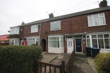 3 bedroom Terraced home to rent in Cargo Fleet Lane...