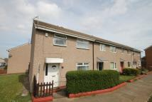 Terraced property to rent in Ainstable Road...