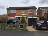 Detached house in Maidstone Drive...