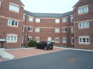 2 bed Apartment in Rockingham Court...