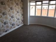 3 bed Terraced property to rent in Warton Street...