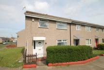 End of Terrace property to rent in Ainstable Road...