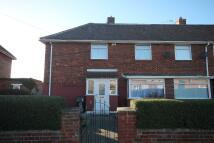 3 bedroom semi detached home in Bradhope Road...