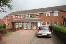 3 bed Terraced property in Lingfield Ash...
