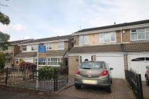 3 bed semi detached house to rent in Kingcraft Road...